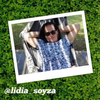 📸 enviada por: @lidia_soyza Agradecemos o carinho, seja sempre bem vinda! #pousadaportodorio