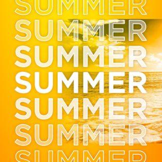 🎆🎇 summer!!!! Sol, piscina e Porto do Rio 💙💙 Quem vai passar o Réveillon na melhor pousada de Caraguatatuba? 🙋🏻♂️🙋🏻♂️ Reserve já!! . #réveillon #pousadaportodorio