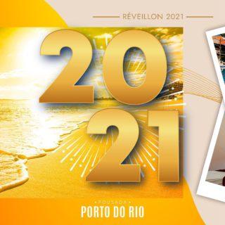 🎆🎇 Vem 2021!!! Quem vai passar o Réveillon na melhor pousada de Caraguatatuba? 🙋🏻♂️🙋🏻♂️ Reserve já!! . #réveillon #pousadaportodorio