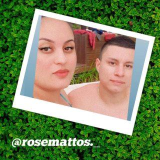 📸 enviada por: @rosemattos._  Agradecemos o carinho, sejam sempre bem vindos! #pousadaportodorio